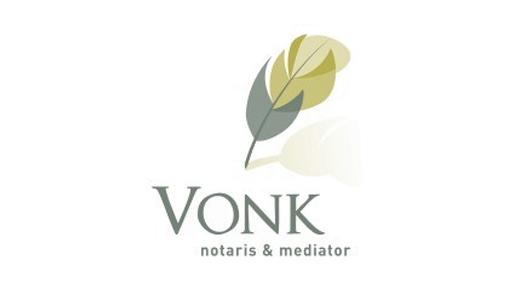 Notaris Vonk