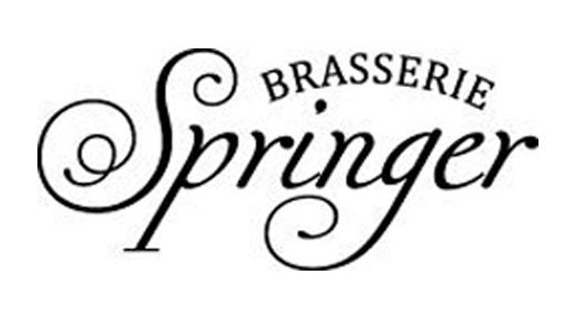 Brasserie Springer