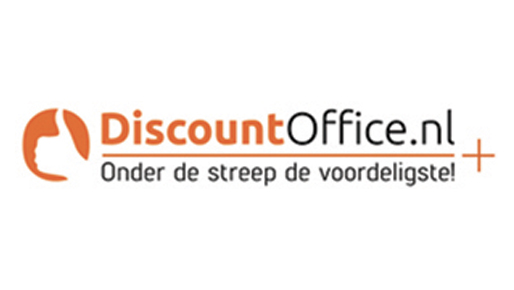 Discount Office
