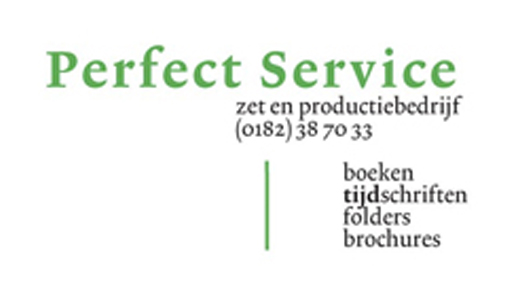 perfect-service