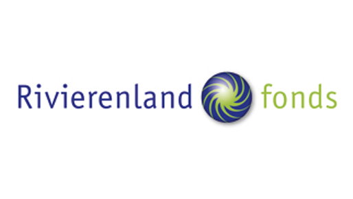 Rivierenland Fonds