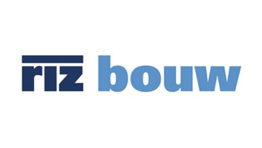 RIZ Bouw