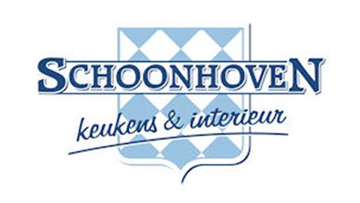 Schoonhoven Keukens