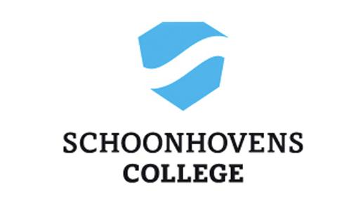 Schoonhovens College