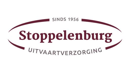 Stoppelenburg Uitvaartzorg