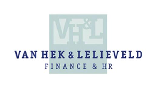 Van Hek & Lelieveld