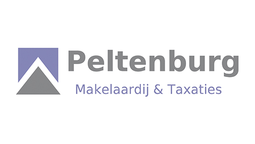 Peltenburg