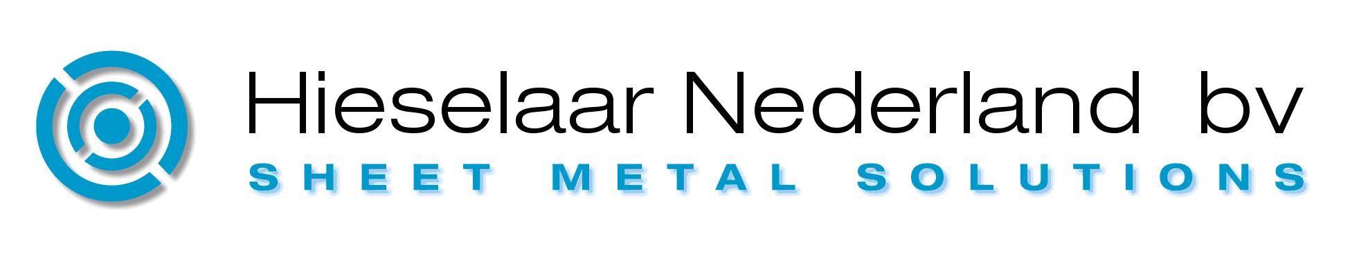hieselaar-logo