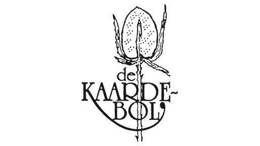 De Kaardebol