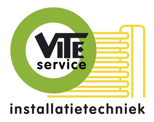 Vite Service