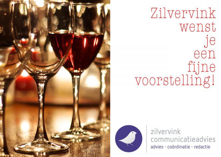 Zilvervink_advertentie_2109
