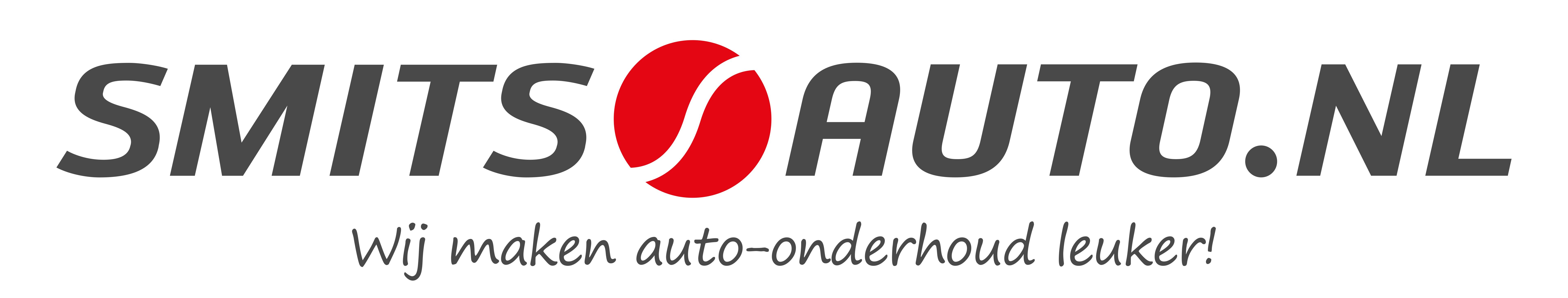 Smits Auto