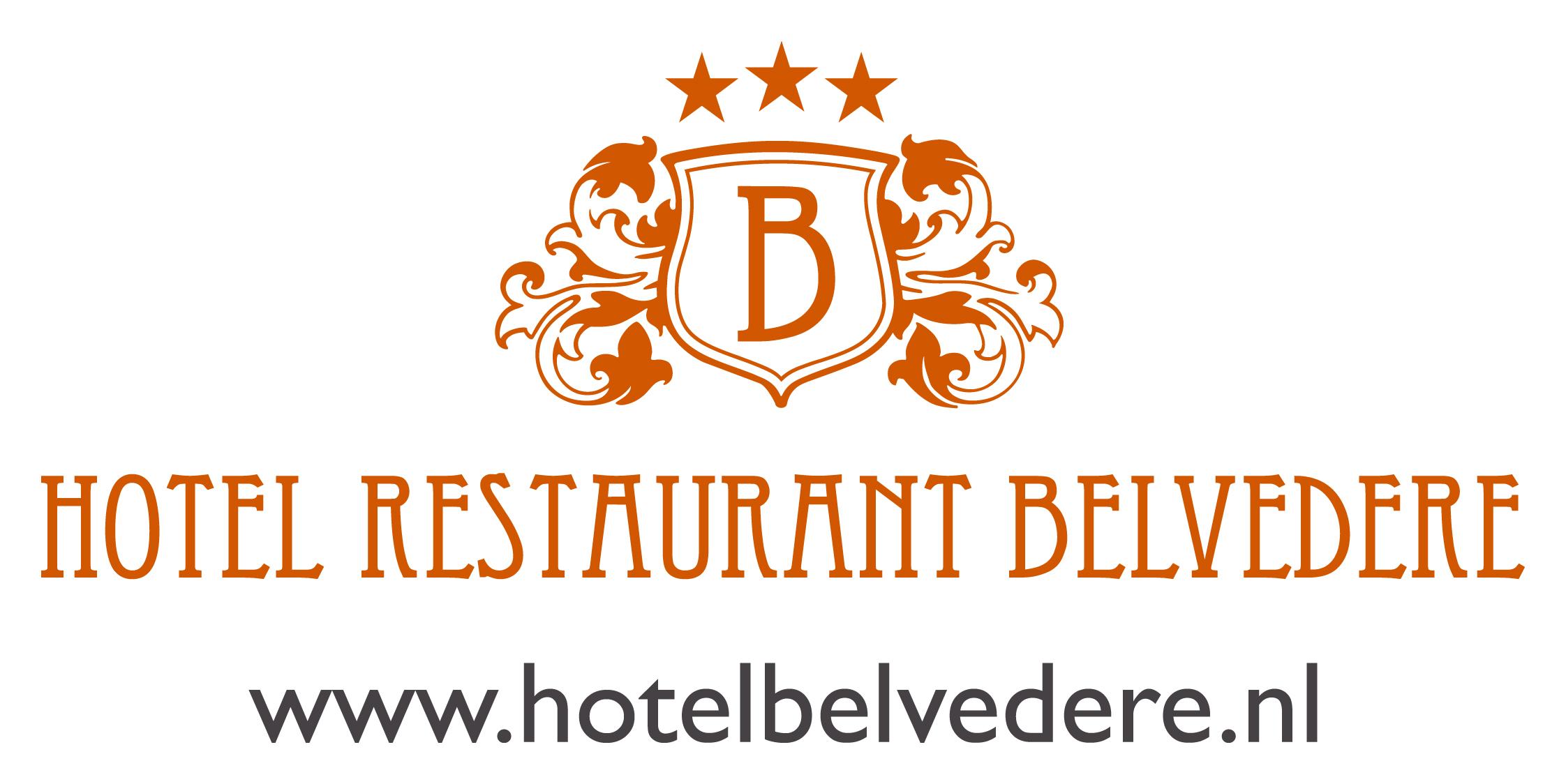 belvedere + web